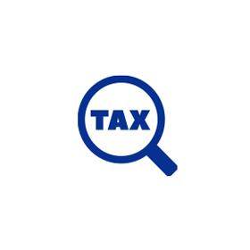決算/法人税/申告